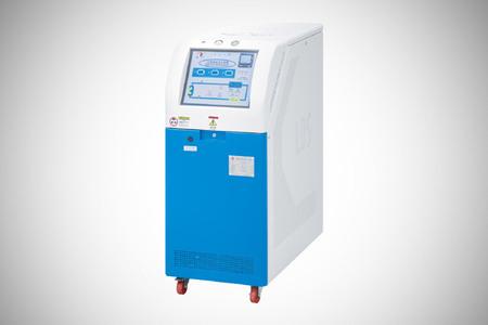180℃高温水温机(运水式模温机)