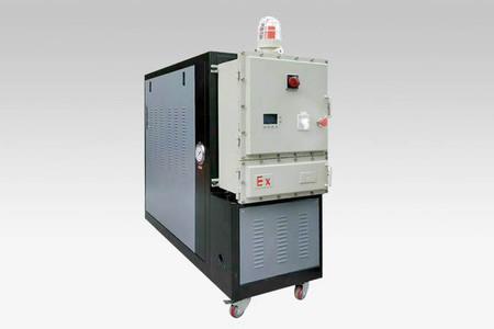 非標模溫機/冷水機定制