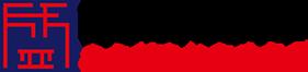 <p>南京博盛竞博厂主营:竞博,工业竞博,水冷式竞博,风冷式竞博等工业制冷设备。</p>